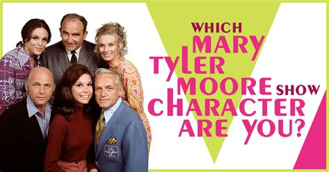 amazon com the mary tyler moore show the complete which mary tyler moore show character are you