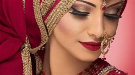 niqab tutorial 2016 makeup hijab tutorial 2016 impremedia net