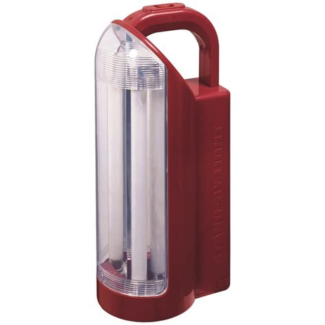 rechargeable lights rechargeable lantern kl 710 china manufacturer other lights lighting lighting products
