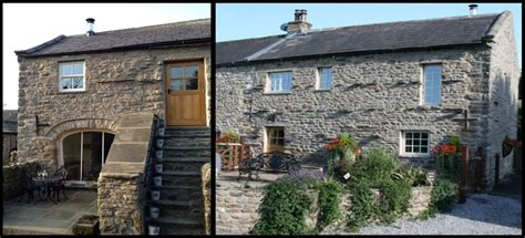 which 5 luxury cottage to choose in the