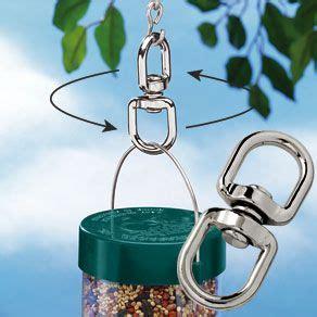 8 best bird feeder images on pinterest | bird feeders