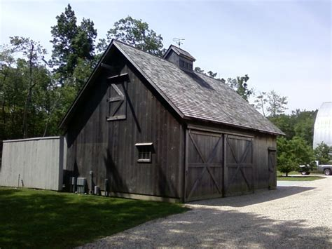 home designer pro pole barn gable style pole barns