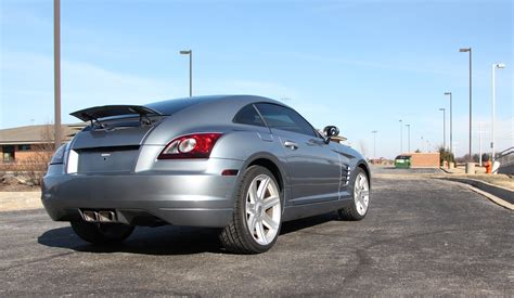 2015 chrysler crossfire 2015 chrysler crossfire on sale html autos post