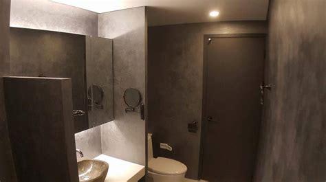 pavimento cemento resina pavimenti e pareti in cemento e resina wall2floor