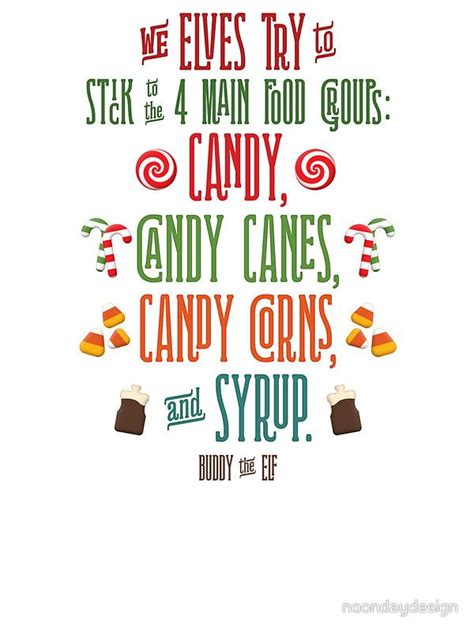 printable elf quotes best 25 buddy the elf quotes ideas on pinterest elf