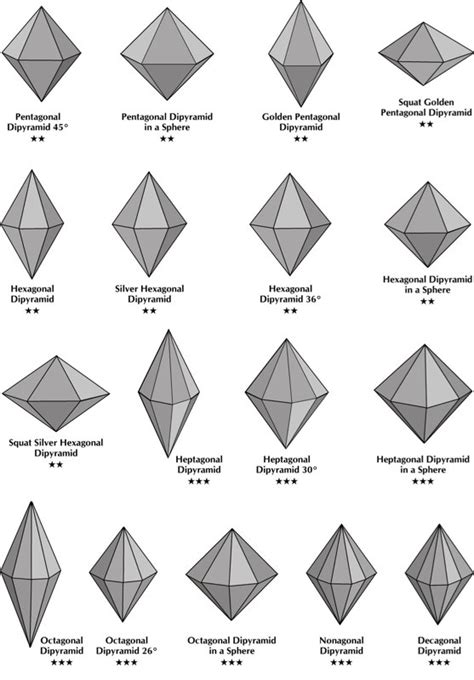 Origami Polyhedra Design - livre origami polyhedra design montroll
