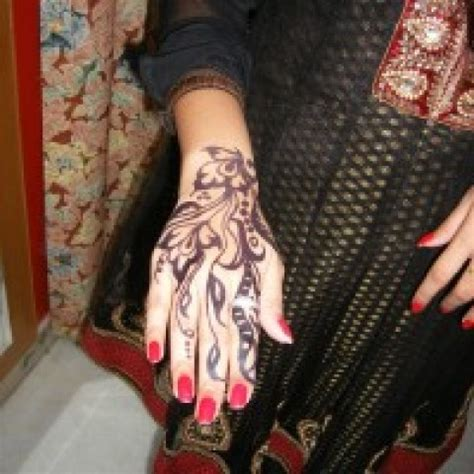 henna tattoos galveston tx hire henna tatoo henna artist in houston
