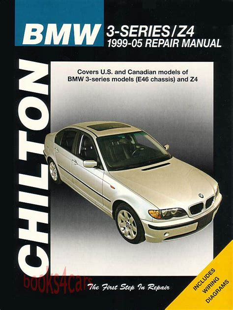 free service manuals online 2002 bmw 5 series on board diagnostic system bmw 5 series service manual e39 volume 2 free software and shareware rutrackerrescue