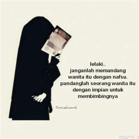 Gambar Kata Kata Mutiara Islam Tentang Cinta Sejati
