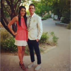 Men's Summer Wedding Attire   Men's Apparel   Pinterest