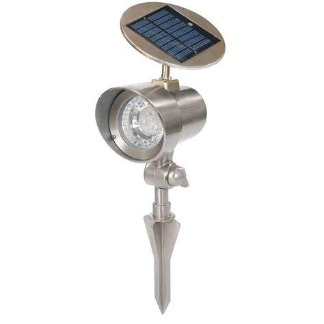 bright solar spot lights solar lights blackhydraarmouries