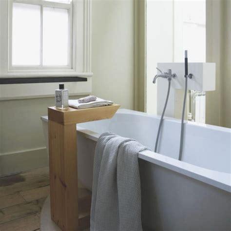 neutral bathroom decor neutral bathroom contemporary decorating ideas