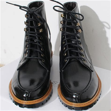cheap mens dress boots november 2016 dressyp