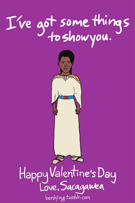 history valentines cards 8 valentines to win a history lover s