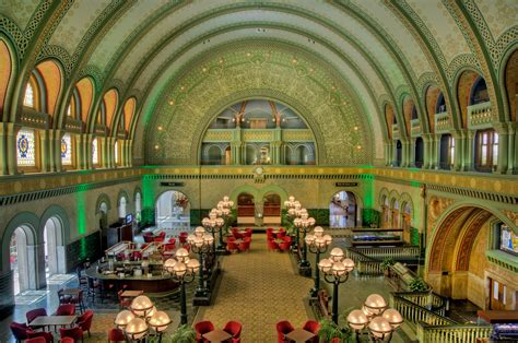 st louis hotel coupons for st louis missouri freehotelcoupons st louis union station hotel curio collection by coupons st louis mo near me 8coupons