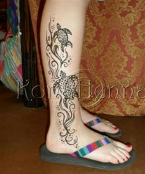 henna tattoo oahu 25 best mother daughter tattoo images on pinterest