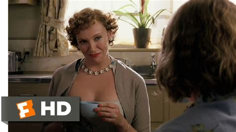 film magic hour kiss scene the hours 2 11 movie clip a visit from kitty 2002 hd