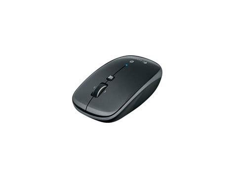 Logitech Bluetooth Mouse M557 logitech bluetooth mouse m557 cena karakteristike komentari bcgroup