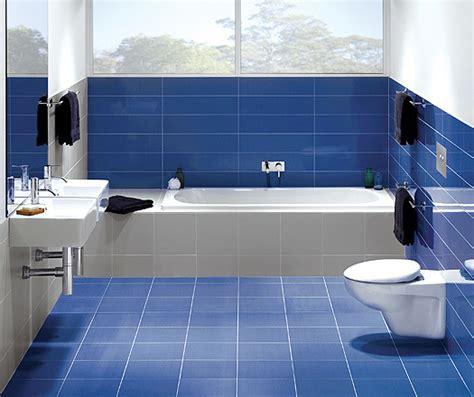 bathroom fittings designs bathroom tiles bathroom designs and appliances fittings