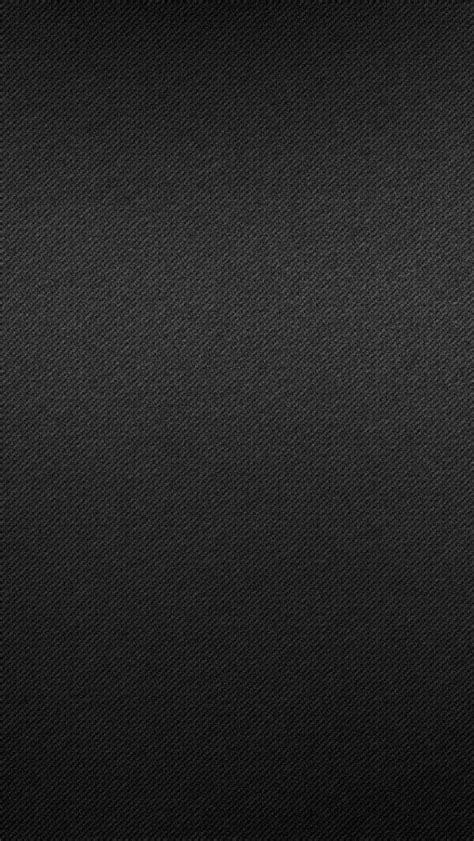 wallpaper iphone 5 jeans 640x1136 black denim background iphone 5 wallpaper