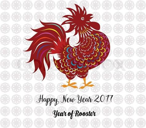 bangkok post new year horoscope horoscope for 2017 year of rooster autos post