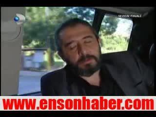 arka sokaklar 166 bölüm sezon finali