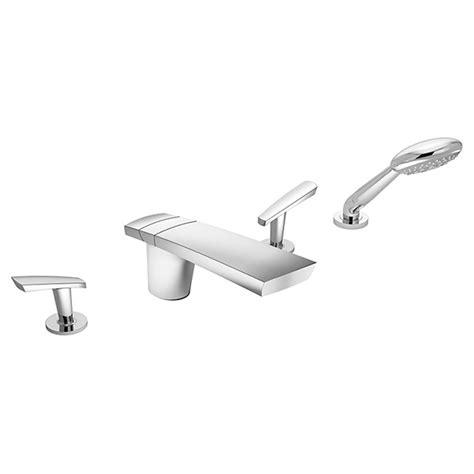 faucet bathtub symmons roman tub fillers quality roman bath faucets