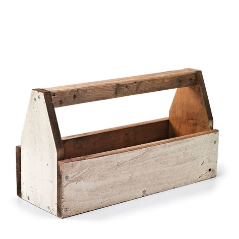 Tool Shelf by Charming Wooden Tool Tote Shelf Home Style