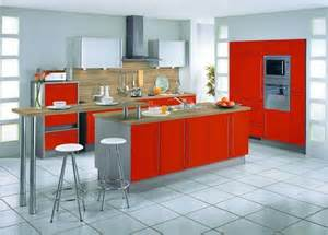 Design Your Own Kitchen by Ways To Design Your Own Kitchen Fortikur