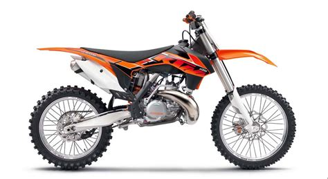 Ktm 250 Exc 2014 187 2014 Ktm 250 Sx At Cpu All Pictures And News