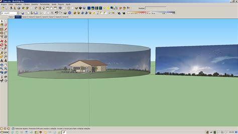 sketchup layout remove background c 233 u programado sketchup youtube