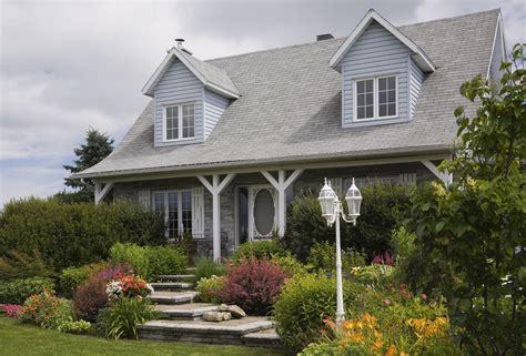 Front Door Garden Design Pictures