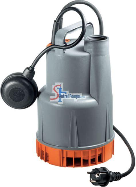 Pompa Celup 7 Meter pompa celup 400 watt dp 60g sentral pompa solusi pompa