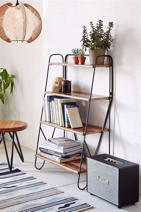 pin by marah ingalsbe on my home pinterest best 25 urban outfitters furniture ideas on pinterest