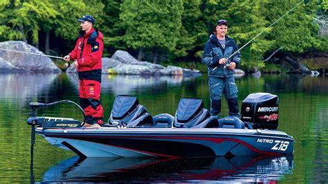 nitro bass boats youtube nitro boats z18 bass boat youtube