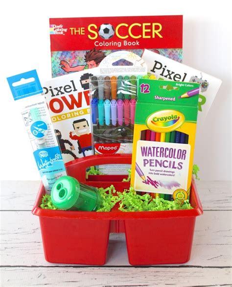 gift ideas for sports fans 7 last minute gift basket ideas