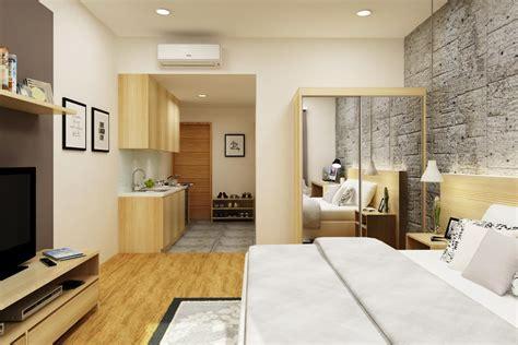 gambar desain kamar utama  kamar mandi informasi
