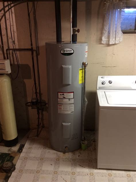 bryant furnace pilot light bryant furnace bryant furnace leaking water