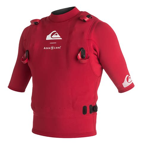 surf reddingsvest highline airlift vest zwemvesten en reddingsvesten