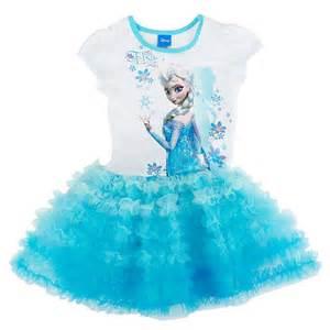 Disney Queen Comforter My Family Fun Disney Frozen
