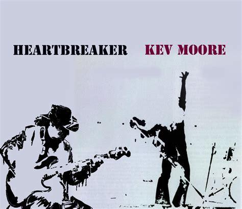 The Heartbreaker by 2011 March 171