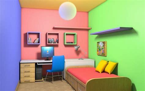 memilih warna cat rumah minimalis  bagus