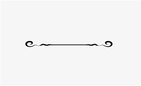 Which Designers Line Will You Buy by Simple Lines Simple Line Line Design Png And Vector For