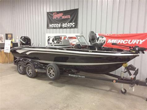 2016 boats for sale ranger fs boats for sale