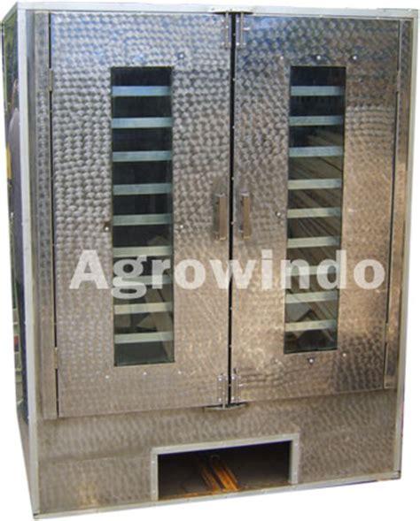 Oven Gas Di Jogja jual mesin oven pengering serbaguna stainless gas di