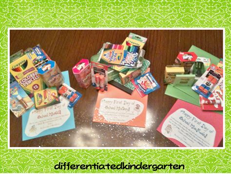 kindergarten themes for back to school 20 back to school ideas that will seal your top mom status