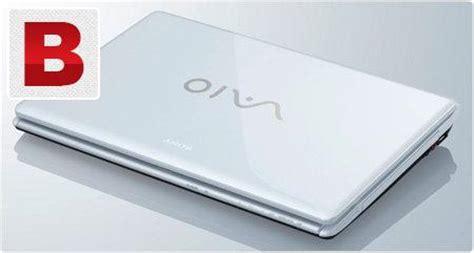 laptop sony vivo rawalpindi