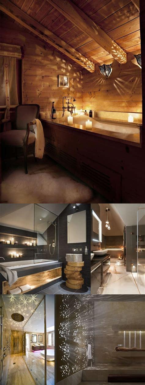 illuminazione da bagno designtime 2 lade da bagno