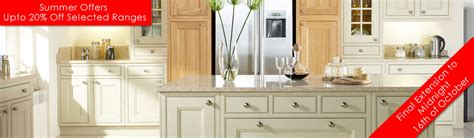 the kitchen collection uk the kitchen collection uk 28 images top 28 the kitchen