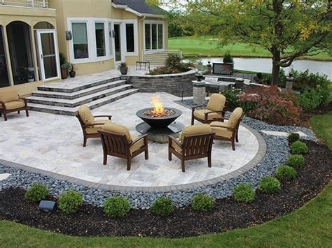 patio layout designs best 10 patio layout ideas on patio design backyard media magazine